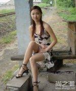 红楼汪丽萍照片下载王丽萍 照片中国五大杨丽萍