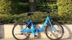 共享单车出海:微信领与蚂蚁金服